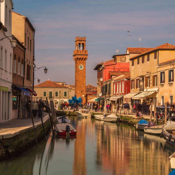 Murano (Veneza)