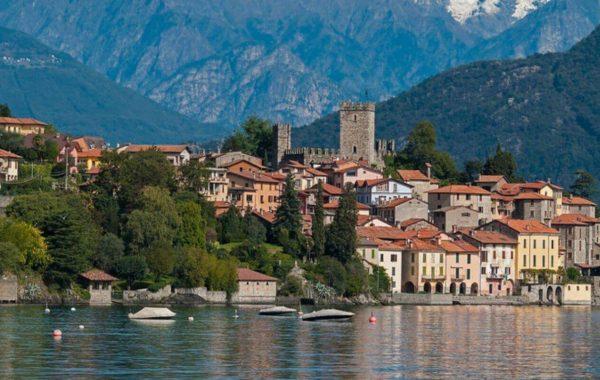 Fantasia Maravilhas da Itália 6 dias
